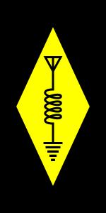Symbole International des Radioamateurs